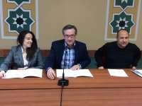 Vuelven los Juegos Escolares a la Comarca de Teruel