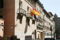 El Justicia pide a la Comarca de Somontano de Barbastro agilizar trámites para un adecuado servicio de teleasistencia