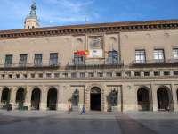 Aprobado el Código de Buen Gobierno del Ayuntamiento