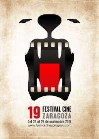 El FCZ decida una sección paralela al nuevo cine rumano