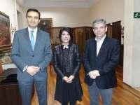 La Obra Social 'la Caixa' convoca siete líneas de ayudas a proyectos de incitativas sociales 2015 en Teruel