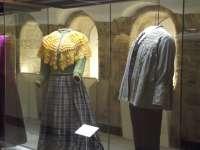 El Museo de Teruel reabre su planta sótano dedicada a Etnografía