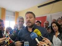 CHA ratifica sus listas a las elecciones municipales y autonómicas