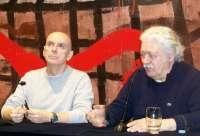 Mario Gas se enfrentará a los demonios familiares en 'El largo viaje del día hacia la noche'