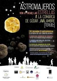 La Fiesta del Equinoccio de Primavera reunirá a más de 400 personas en la estación de esquí de Aramón-Valdelinares