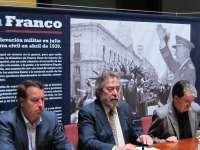 'Cuarenta años con Franco' explica cómo la dictadura marcó la vida cotidiana en España