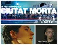'Ciutat morta', elegida mejor película de la XII Muestra CAI de Cine y Derechos Humanos