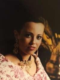 El Teatro de las Esquinas rinde homenaje a la cantadora de jota Inmaculada Bescós