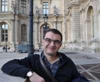 Jesús Clemente Gallardo, nuevo director de la Fundación Ibercivis