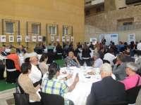 Empleo, turismo, infraestructuras y equipamientos sociales, ejes del proyecto del PP en Teruel