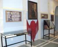 Las exposiciones de Paco Martínez Soria y Raquel Meller permanecerán abiertas en el Día de los Museos
