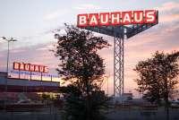 Bauhaus contrata a más de 140 personas para su centro de la capital aragonesa