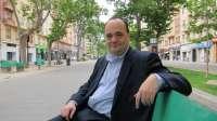 Jesús López dice que UPyD no permitirá la subida del IBI