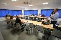 El Centro de Emprendedores de Mequinenza oferta el taller gratuito 'Entrena tus emociones'