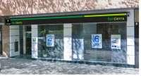 Bantierra refuerza su apuesta por el crédito al consumo con un préstamo al 4,75% para clientes