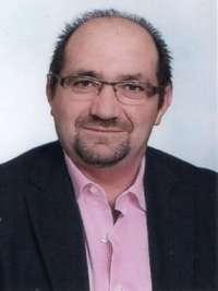 Antonio Soler continuará como presidente provincial de Cruz Roja Teruel los próximos cuatro años