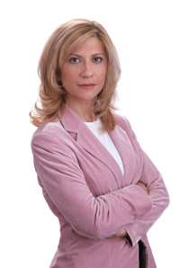 Zaragoza.- Mar Vaquero (PP) inicia su tercer mandato como alcaldesa de María de Huerva