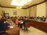 La Diputación de Teruel destina 100.000 euros al fomento del cultivo del azafrán en la provincia
