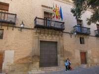 El gobierno local en Huesca estudiará los contratos de los servicios públicos para avanzar en la remunicipalización