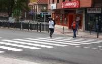 El Justicia pide al Ayuntamiento partidas en 2016 y 2017 para la supresión de barreras urbanísticas