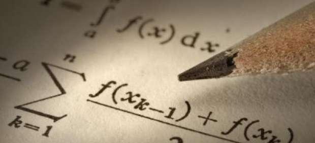 Resuelven un problema matemático de hace 80 años en un congreso en Santiago