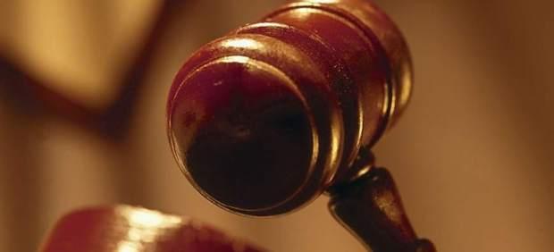 jueces1