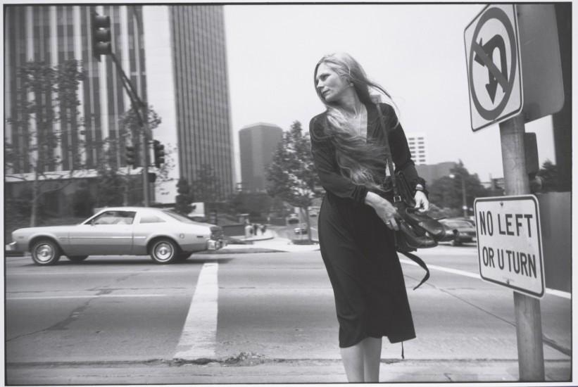 Los Angeles, ca.1980–83