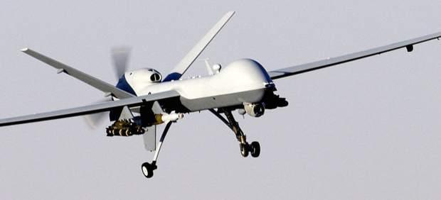 'Drones'