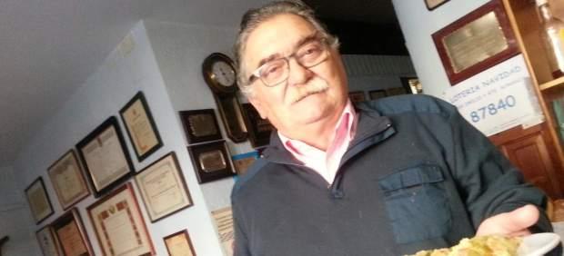 Emilio Lacambra