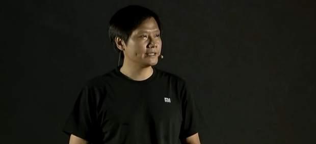 'Steve Jobs chino'