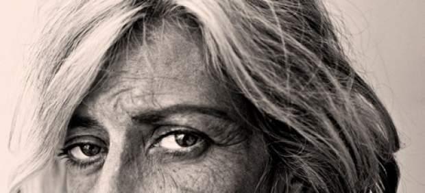 Prostitución. Retratos de una vida en la calle