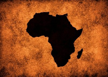 OPINION | Africa is not just who we are; it is also our politics  | News24