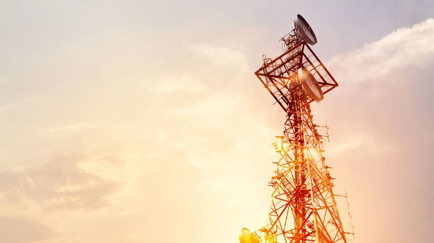 The long-awaited auction of spectrum could see a breakthrough in SA's progression to 5G networks.