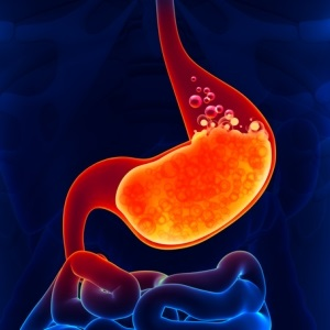 Tips For Beating Indigestion Naturally Health24