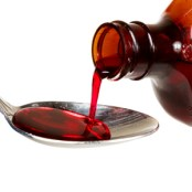 Image result for Tuberculosis syrup