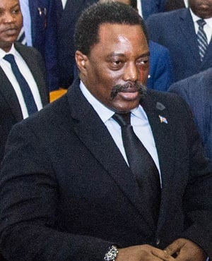 church at helm of congo protests from state partner to 39 spiritual opposition 39 2