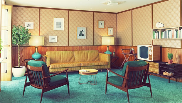 Image result for Buy Great Furniture istock