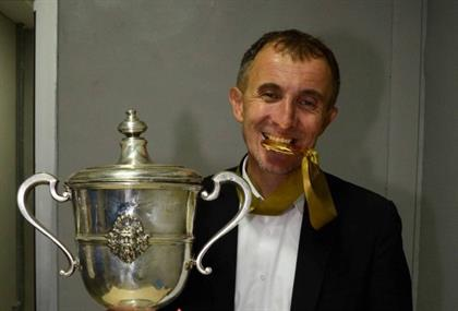 Image result for Milutin Sredojevic wins trophy for egypt