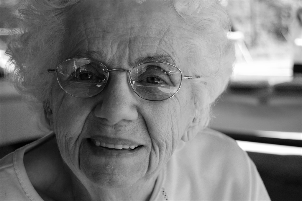 Philippines Christian Seniors Online Dating Site