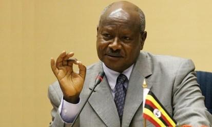 Uganda bans social media ahead of presidential election | News24