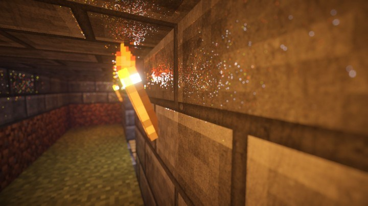 Realistico Resource Pack For Minecraft 191891710