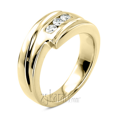 Mens Diamond Rings Wedding Bands And Rings For Men By