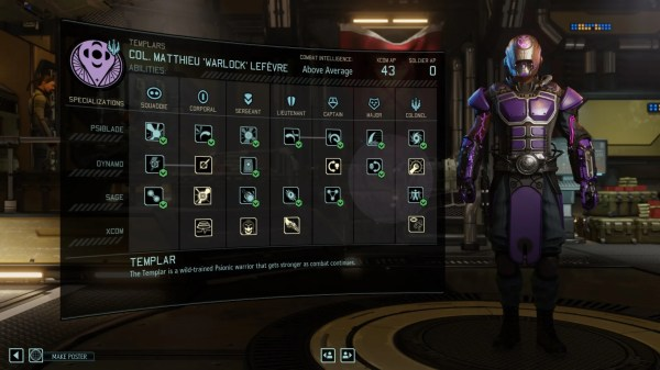 XCOM 2 Developer Strategy How to Play the New Factions