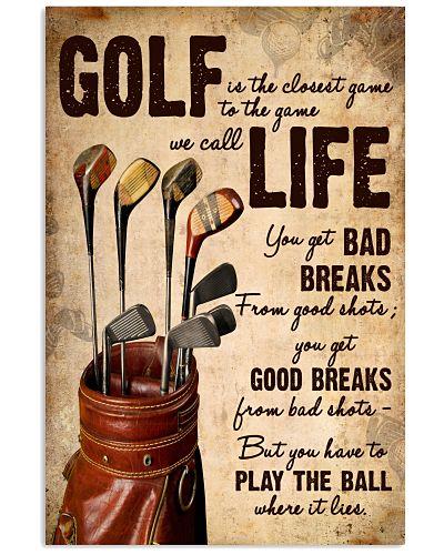 golf shirts hoodies posters mugs
