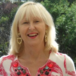The Vote - Christine Rankin