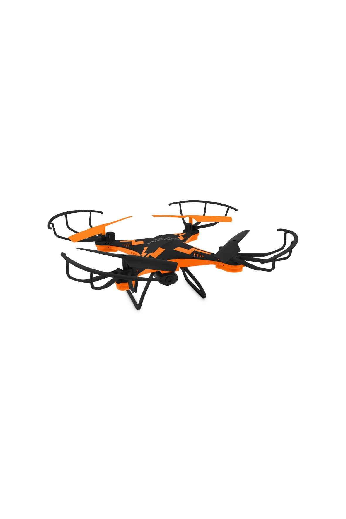 Dron Overmax X Bee Drone 3 1 Wifi 2y35dx