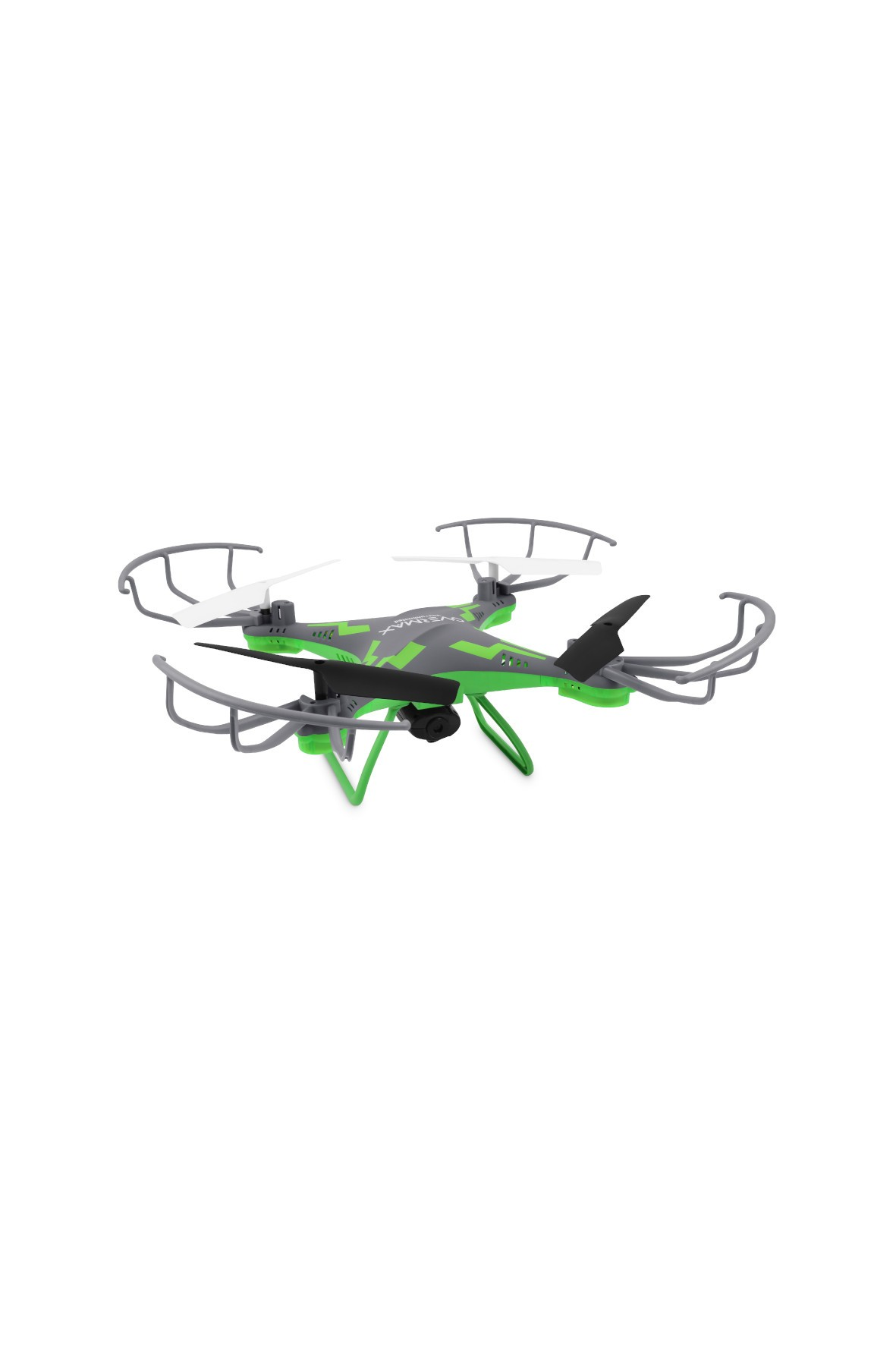 Dron Overmax X Bee Drone 3 1 2y35dy