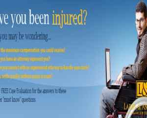 Helpful Tips To Maximize Your Potential Compensation In Your Person Injury Claim 5 Best Things