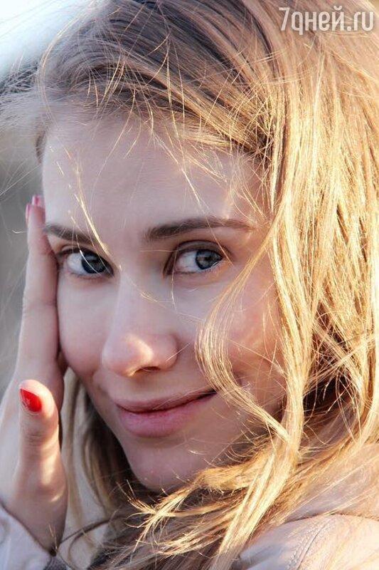 Слухи о свадьбе, тайная жена и другие секреты Сергея ...