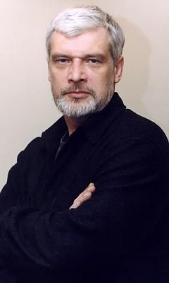 Биография Дмитрия Брусникина — статьи и новости на 7days.ru